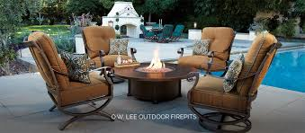 lee outdoor furniture home design
