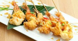 Best Seafood Buffet In Phoenix by Best Seafood Restaurants In Houston