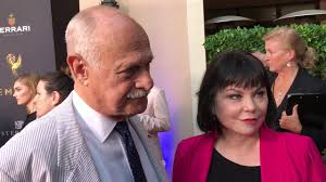 Delta Burke Gerald Mcraney U0027this Is Us U0027 Chat On The 2017 Emmy Nominee