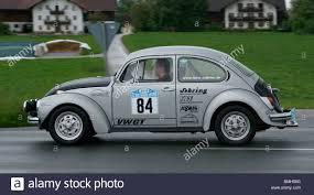 grey volkswagen bug vw beetle bug stock photos u0026 vw beetle bug stock images alamy