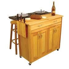 linon kitchen island bamboo kitchen island cart ideas fine rolling kitchen cart rolling