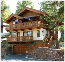 Cottage House Plans One Story Bavarian Cottage House Plans Davinci Splash Luxihome