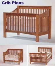 Convertible Baby Crib Plans Baby Crib Design Plans Modern Baby Crib Sets