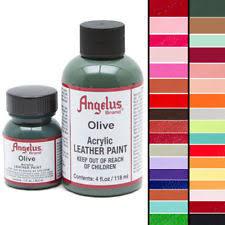 vinyl paint automotive tools u0026 supplies ebay