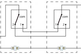 crabtree 2 way light switch wiring diagram wiring diagram simonand