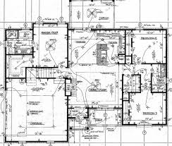 Construction Floor Plans Debbie Melvin Welcome To Debbiemelvin Com