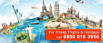 cheap flights compare book tickets at cheapest fares available 24x7