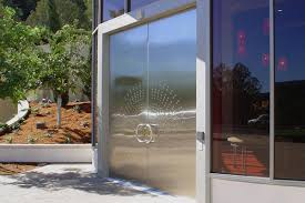 stainless steel doors architectural forms surfaces