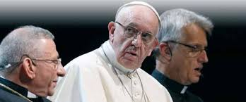 intencje papieskie na 2014 rok dla apostolstwa modlitwy wyjaśnienie papieskiej intencji am styczeń 2017 apostolstwo modlitwy