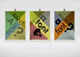 creative font design online talbot type adrian talbot s online foundry of typefaces and type