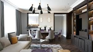 home interiors decorating deco house interior 2 beautiful home interiors in style