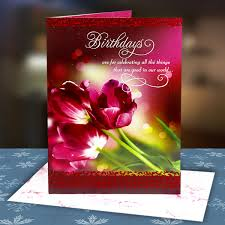 birthday greeting cards u2013 gangcraft net