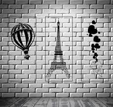 Paris Decorations Paris Decorations Balloons Promotion Shop For Promotional Paris