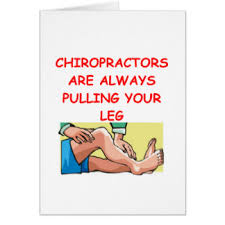 chiropractor greeting cards zazzle