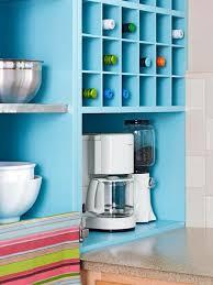 the 25 best small kitchen wine racks ideas on pinterest kitchen