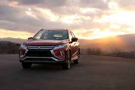 expander mitsubishi interior pin by future concept car on 2018 mitsubishi eclipse cross engine