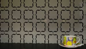 Kitchen Backsplash Stickers 23 Wall Decal Backsplash Wallets Artequals Com
