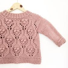baby sweaters olives chunky lace from knitting for olive cardigans for