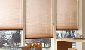American Drapery Renton Best Window Treatments In Seattle