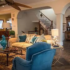 Breslow Home Design Center Livingston Nj 100 Home Design Center Nj Breslow Home Design Center 12