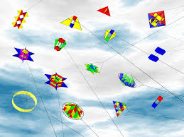 kite festival messages quote cards rocking wallpaper
