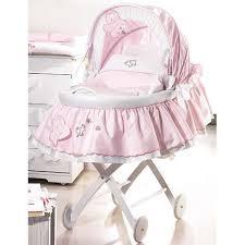 materasso per culla vimini la culla per neonati e bambini quale scegliere unadonna