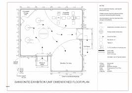 architecture floor plan symbols image of architectural symbols electrical floor plans beautiful
