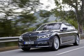 cars bmw top five fastest diesel cars in 2016 autoevolution