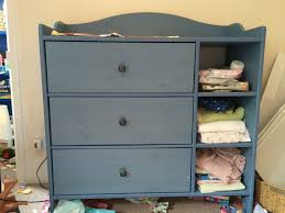 ikea baby changing table for babies boundless table ideas