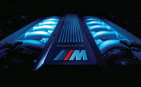 m bmw bmw m best image gallery 16 17 and