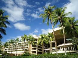 Hawaii travel channel images Hawaiian islands top 10 resorts hawaii jpeg