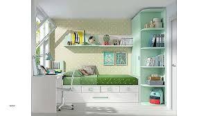 bureau enfant gain de place lit enfant gain de place gain de place chambre enfant lit 2 places