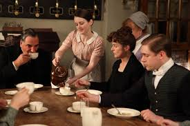 downton abbey camera stabilization as a storytelling tool home