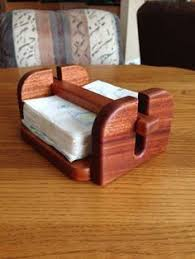 Cool Woodworking Projects Easy by Best 25 Small Wood Projects Ideas On Pinterest Easy Wood