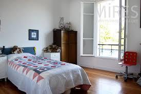 chambre simple chambre simple et sobre c0902 mires