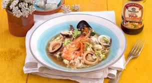 cuisine japonaise calories cuisine japonaise calories 20 images low calorie sushi