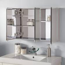 bathroom medicine cabinet ideas bathroom medicine cabinets ideas