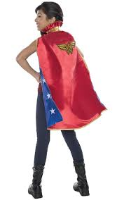 halloween capes 173 best halloween costumes for boys images on pinterest