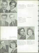 perry high school yearbook explore 1961 perry high school yearbook perry ia classmates