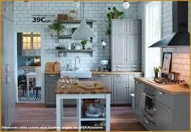 configurer cuisine configurer cuisine ikea excellent p du catalogue ikea cuisines et