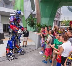transformers party transformers party kids party planning ideas from birthday party