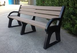 Recycled Plastic Patio Furniture Furniture Best Amish Made Outdoor Furniture Images On Pinterest