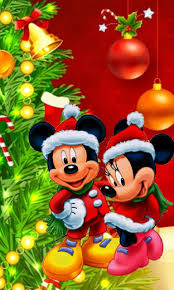 happy thanksgiving gifs free happy thanksgiving holidays mickey mouse happy thanksgiving