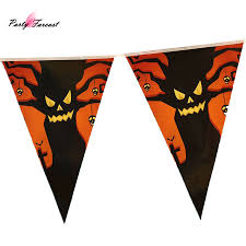 online get cheap triangle paper banner aliexpress com alibaba group