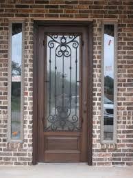 Design Your Own Home Utah Steel Front Doors Home Interior Design