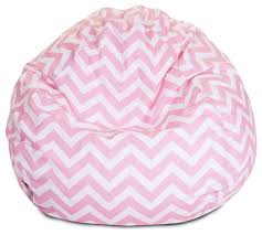fancy small bean bag chairs on home design ideas with small bean