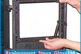 Replacement Glass Cooktop Replacement Stove Glass Ltd