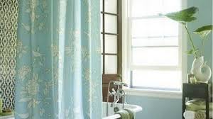 best 25 victorian shower curtain rods ideas on pinterest small in