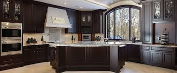 granite countertop stunning granite kitchen bench tops grey