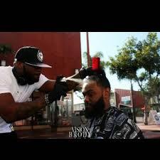 san diego barbershop men haircuts kcutz barbershop